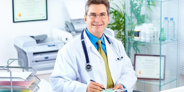 что говорят врачи о фито-спрее