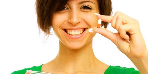 советы по выбору витаминов для нервной системы