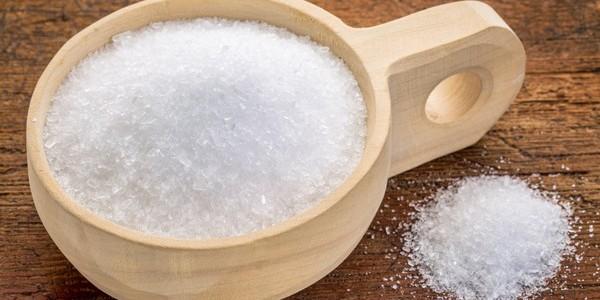 чем полезна английская соль