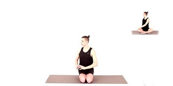 упражнения гимнастики шишонина
