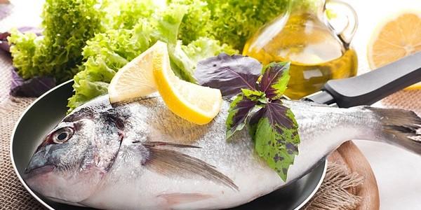 чем полезна и вредна масляная рыба