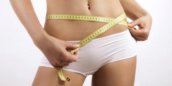минимальный порог жира в организме