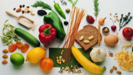 диета при камнях в почках: меню