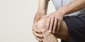 болит нога после приседаний на одной ноге