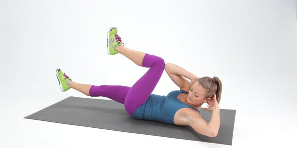 упражнения при сколиозе 1 степени