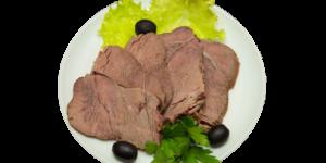 рецепты для чередования белковых углеводных