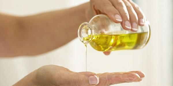 масло тыквы для тела
