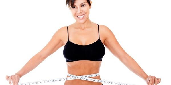 похудение с протеином