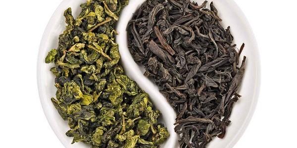 калорийность 100 гр чая