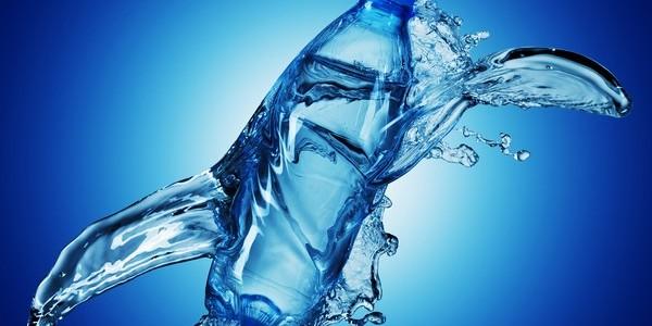 тюбаж минеральной водой