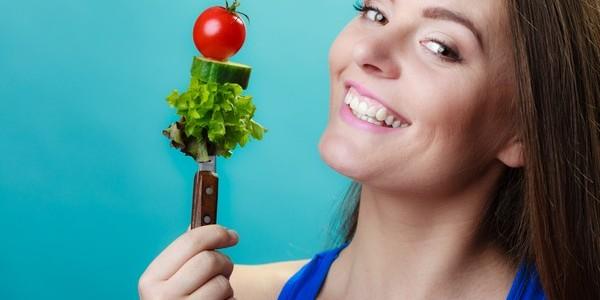 Белково-углеводная диета: принцип, меню и вкусные рецепты.
