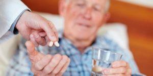 отзывы о витаминах при диабете