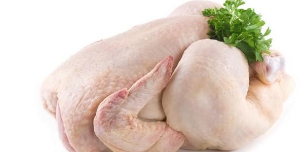 Польза и вред мяса курицы