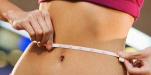 Отзывы о похудении с применением льняной муки