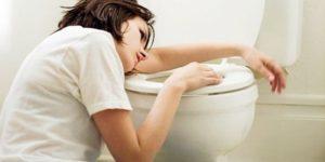 Постоянная жажда может быть симптомом следующих заболеваний