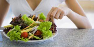 Рекомендации по питанию при застое желчи