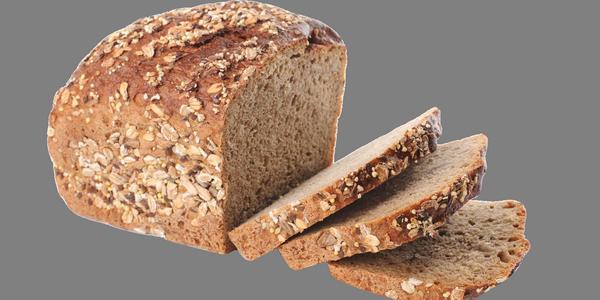 бородинский хлеб рецепт по госту