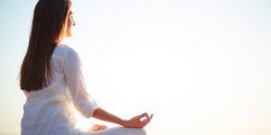 Проведение медитаций