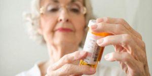 Зачем принимать калий и магний в таблетках?