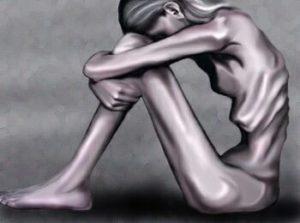 анорексия симптомы признаки и последствия