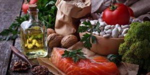 Что можно кушать? – список разрешенных продуктов