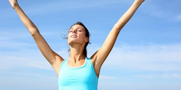 Дыхательная гимнастика для похудения живота - бодифлекс Марины Корпан и гимнастика Стрельниковой