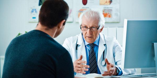 Наносит ли препарат вред здоровью?