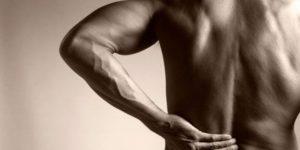 Правильная техника упражнения и травмоопасность тяги