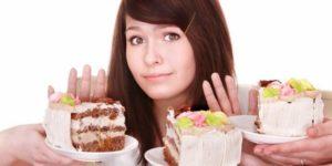 Не любить и не хотеть сладкое и мучное: возможно ли это?