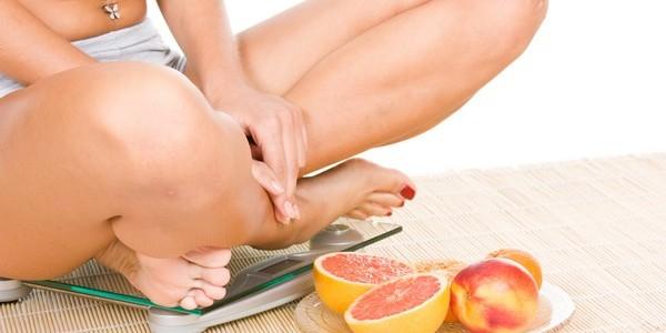 Способы похудения в домашних условиях для женщин