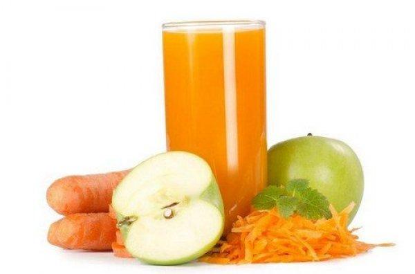jablochno-morkovnyj-sok