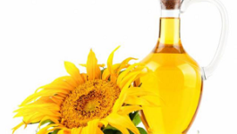 масло при остеопорозе
