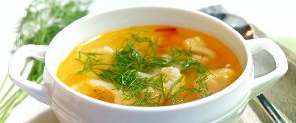 oovschnoy sup