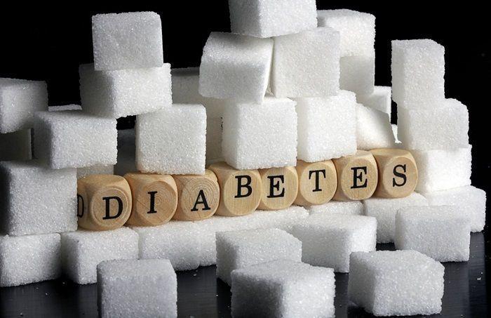Диета кровь на сахар