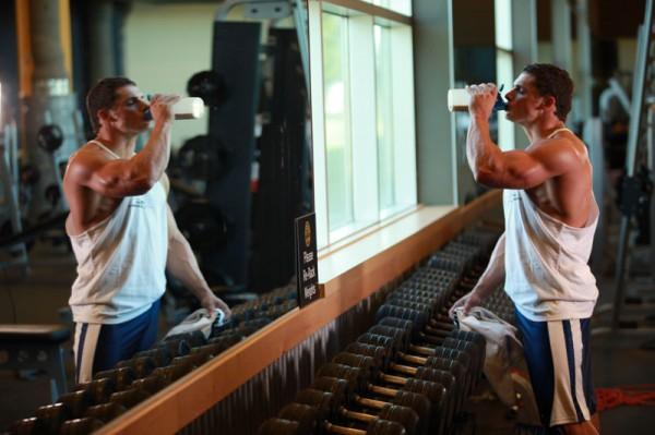 аминокислоты в спорте