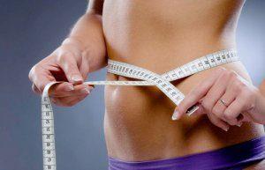 горох при похудении