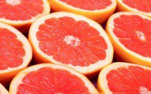 вред фрукта