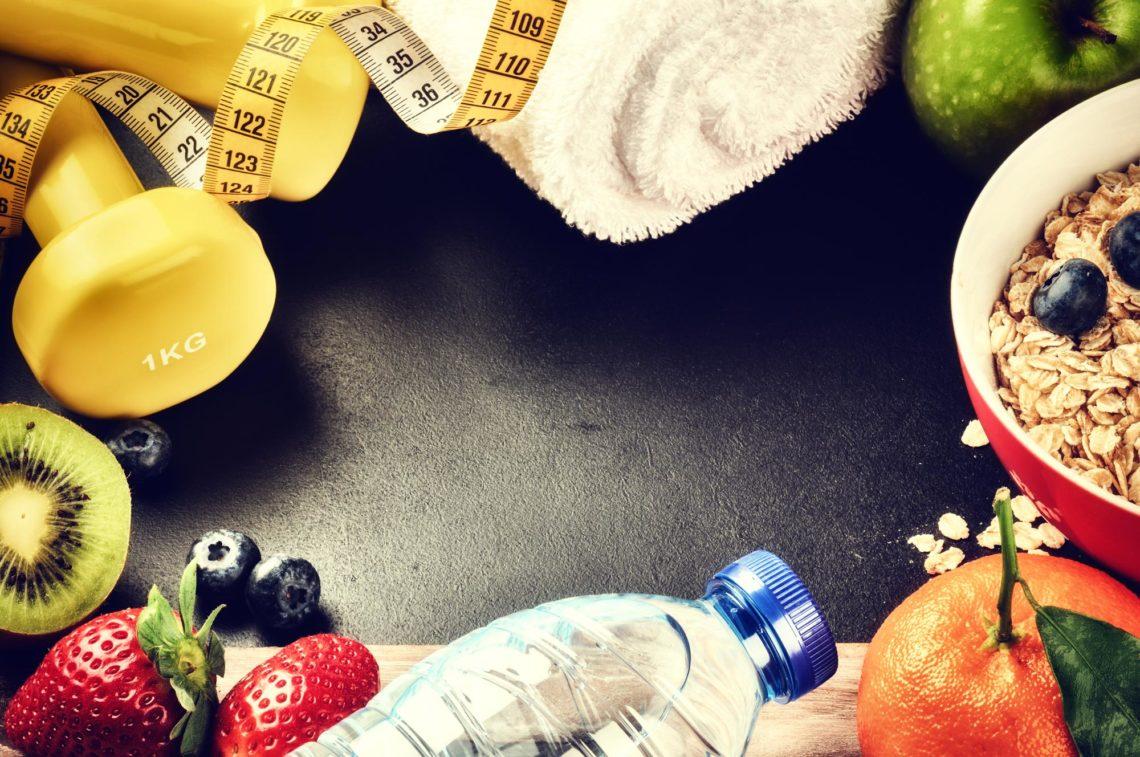 10 советов «начинающему» диабетику